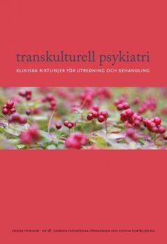 Svenska Psykiatriska Föreningen och Gothia Fortbildning